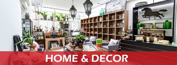 home-and-decor